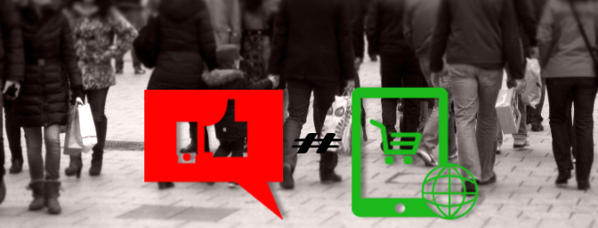 e-Commerce : technologie ou savoir-faire commercial?